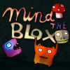 Mind the Blox game
