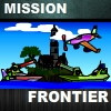 Play Mission Frontier game!