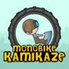 Play Monobike Kamikaze game!