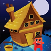 Play Monster Go Home game!