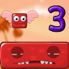 Play Monsterland 3. Junior Returns game!