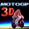 MotoGP 3D