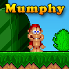 Mumphy: Quest for Banana game