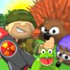 Play Mushroom Madness 3 game!