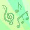 Play Music Memory game!