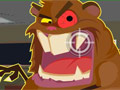 Play Mutant Hamsters game!