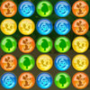 Play Mysterious Forest game!