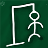 Play Hangman game!
