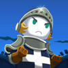 Nano Kingdoms 2 game