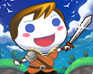 Play Nano Kingdoms game!