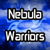Play Nebula Warriors game!