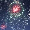 Play New Year Fireworks game!