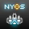 Play Nyos game!