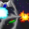 Play Oblit 2 game!
