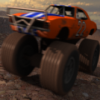 Play Offroaders game!