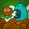 Play OokiCookie game!