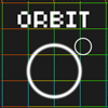 Play Orbit game!