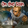 Prisonhood: On The Run game