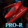 Play PRO-R game!
