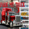 Play Park my truck 3 game!