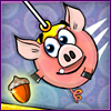 Play Piggy Wiggy game!