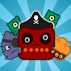 Play Pirate Monsters game!