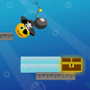 Play Pirate Treasure Hunt game!