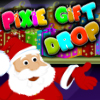 Pixie Gift Drop game