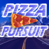 Pizza Pursuit game