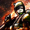 Play Planet Wars game!