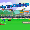 Play True Challenge game