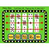 Poker Slots game