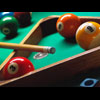 Play Pool Maniac 2 game!