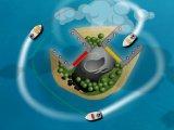 Play Port Pilot game!