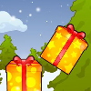 Play Present Tower game!