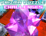 Play Prizma Puzzle Challenges game!