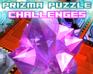 Prizma Puzzle Challenges game