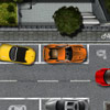 Play Pro Parking game!