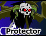 Play Protector: Reclaiming the Throne game!