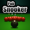 Pub Snooker game