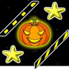 Pumpkin In Space game