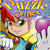 Play Puzzle Prince game!