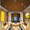 Play Puzzle Room Escape game!