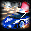 Play Police Racing game!