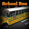 School Bus Racing game