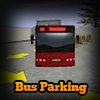 Bus Parking Racing game