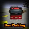 Play Bus Parking Racing game!