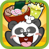 Play Ramen Delight! game!