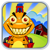 Play Raptor Rage! game!