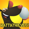 Play RattaThieves! game!